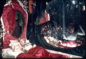 書籍 Salvador Dali's Dream of Venus: The Surrealist Funhouse from the 1939 World's Fair より